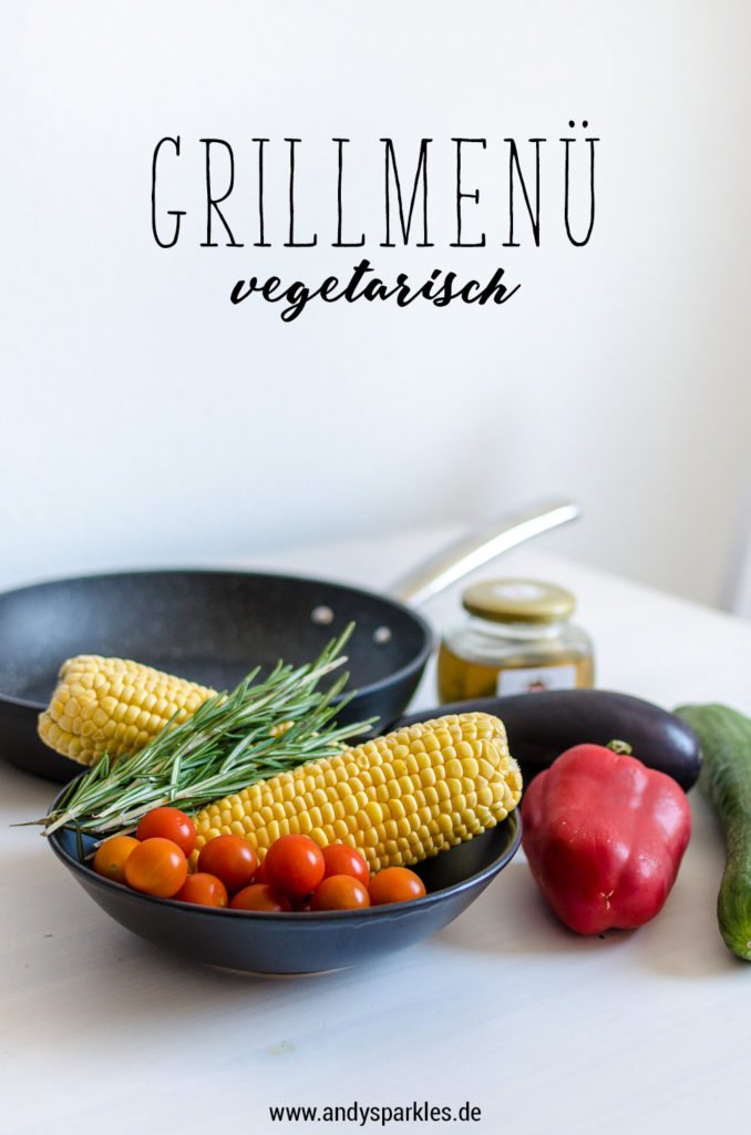 vegetarisches-grillen-rezept-tescoma