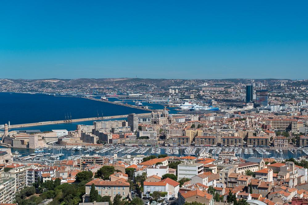 andysparkles-Arosa Flusskreuzfahrt-Marseille
