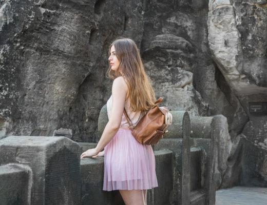 andysparkles-Modeblog Berlin-Glamour-Leben als Blogger