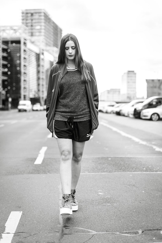 andysparkles-Modeblog Berlin-Freitagspost-Zufall