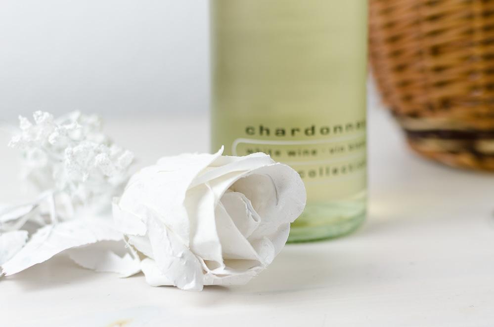 andysparkles-Herbst Vorfreude-BREE Wein