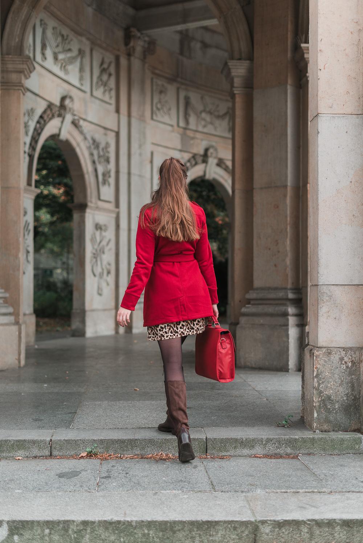 andysparkles-Herbstoutfit-Modeblog Berlin-Fashionblog