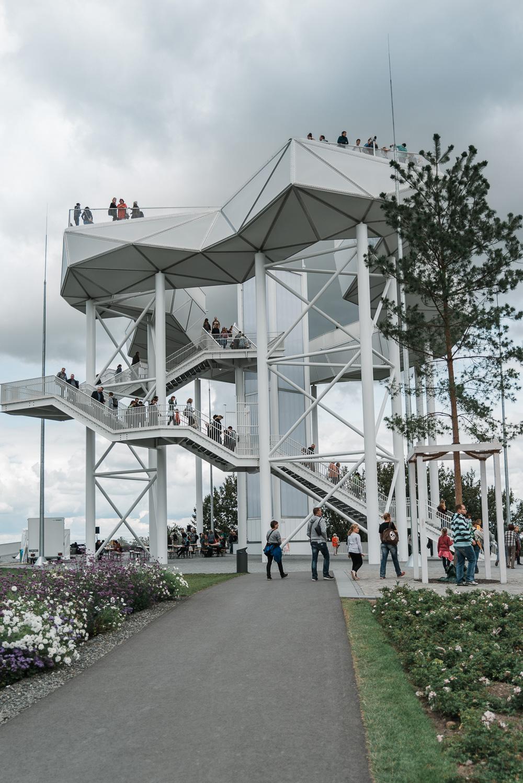 andysparkles-Berlin Tipps-IGA 2017-Gärten der Welt-Marzahn