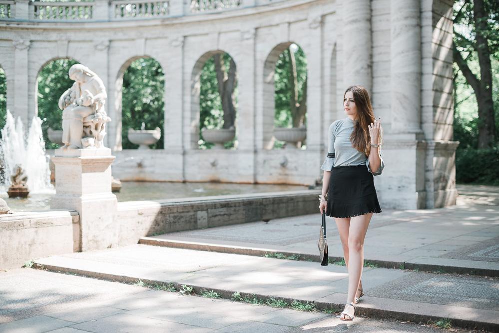 andysparkles-Modeblog Berlin-Freitagspost-So habe ich gelernt mit Druck umzugehen