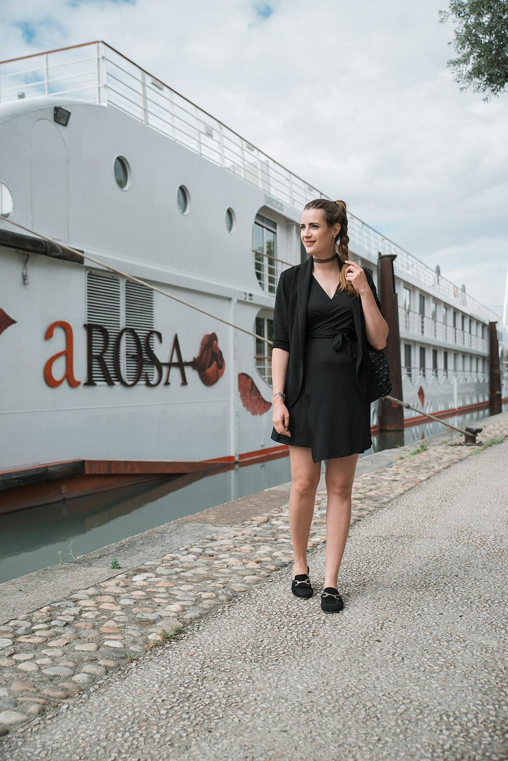 andysparkles-Reiseblog-Arosa Flusskreuzfahrt-Lyon