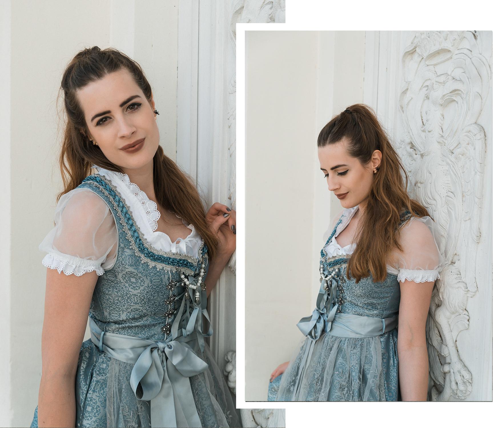 andysparkles-Dirndl-Modeblog Berlin-Oktoberfest 2017