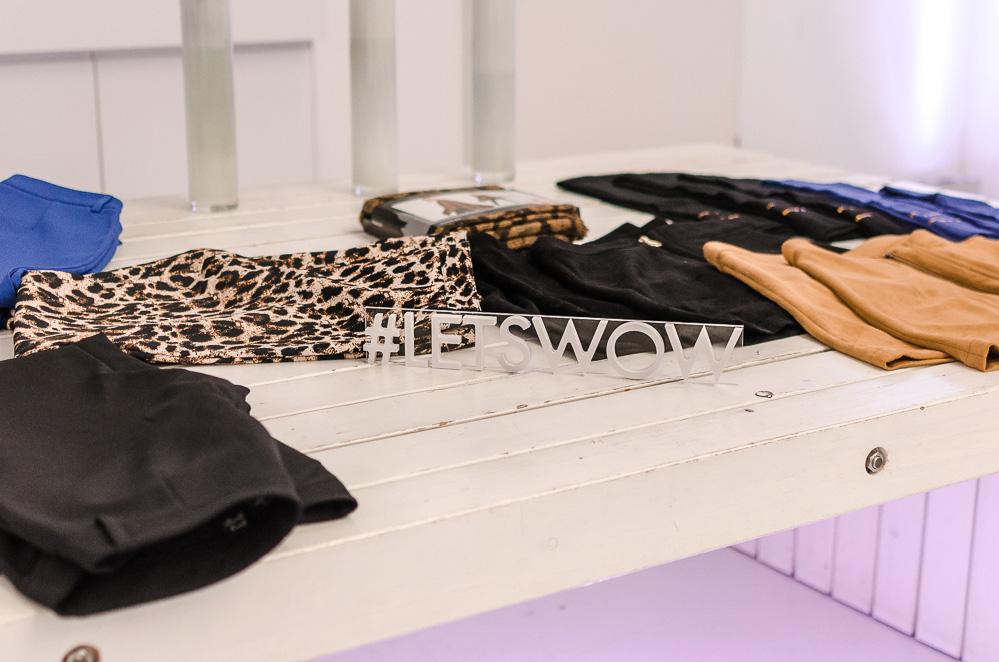 andysparkles-Modeblog Berlin-Heidi Klum Kollektion-Lidl Fashion