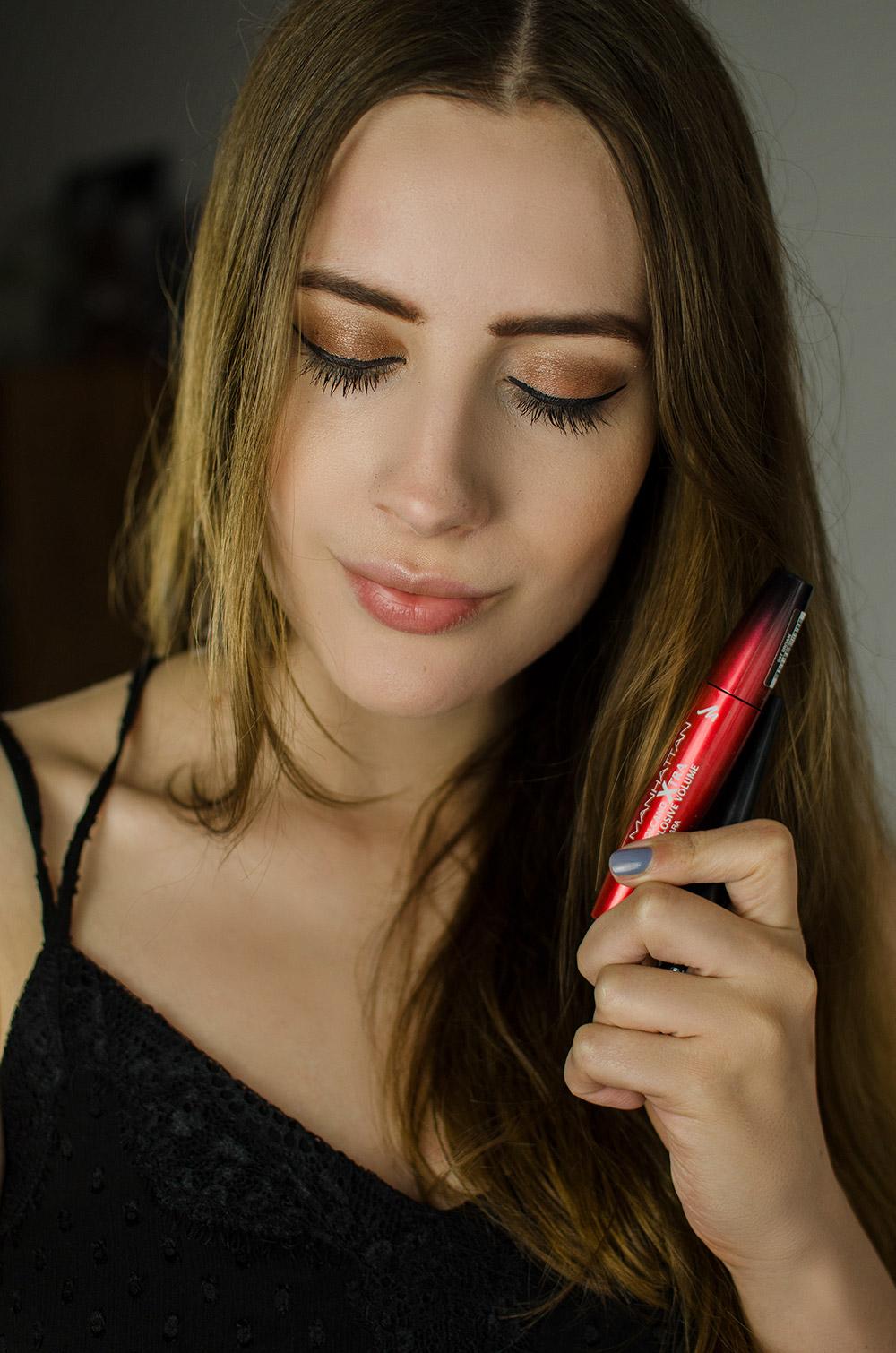 andysparkles-Beautyblog-Herbst Make-Up-Manhattan-Bloggerparade