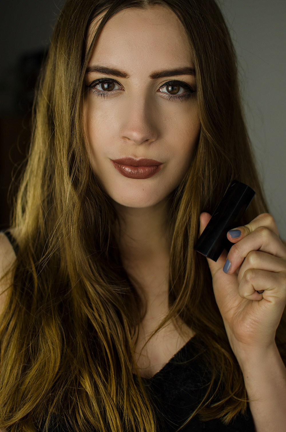 andysparkles-Beautyblog-Herbst Make-Up-Manhattan-Bloggerparade
