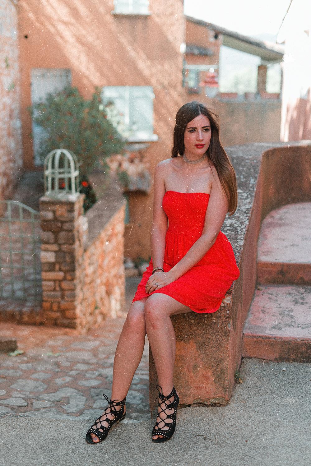 andysparkles-Modeblog Berlin-Einfluss von Social Media auf Fashion Trends