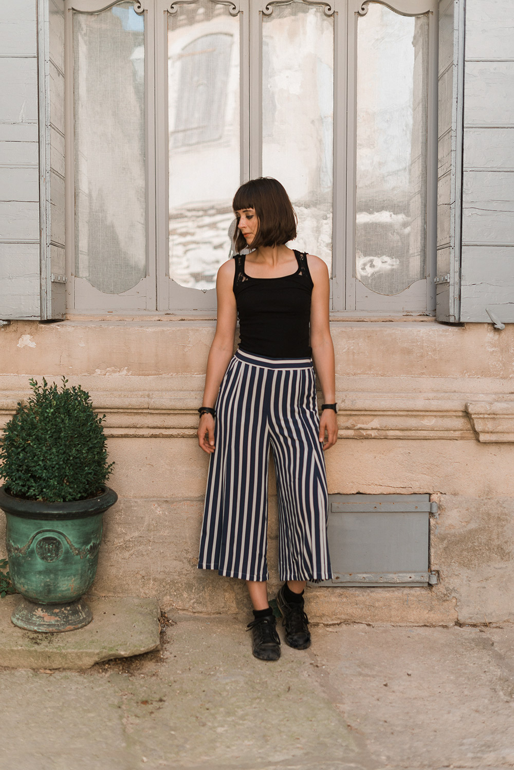 andysparkles-Modeblog-Outfits im Urlaub-Sister Style Check