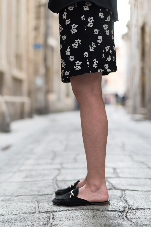 andysparkles-Freitagspost-erste Kündigung-Karriere-Outfit-Modeblog Berlin