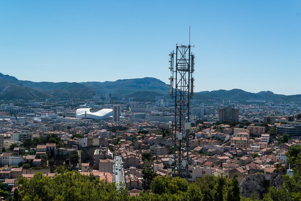 Marseillle-Aussicht-Reiseblog