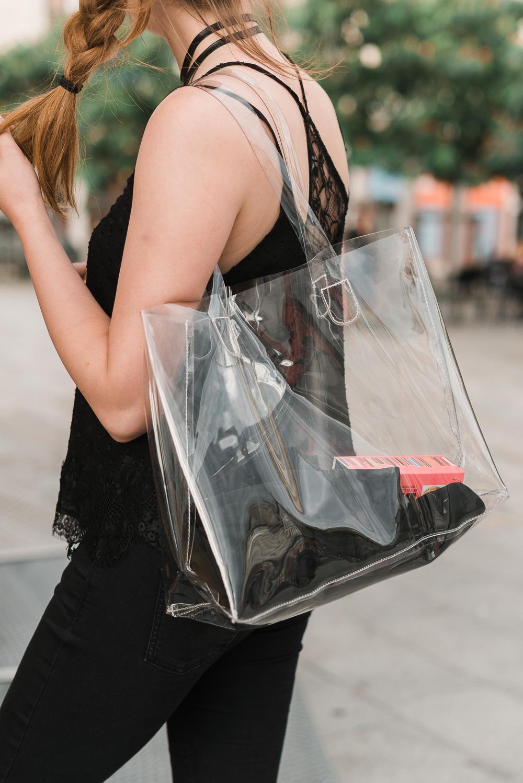 andysparkles-Modeblog Berlin-Outfit-Birkenstock Sandalen-Choker