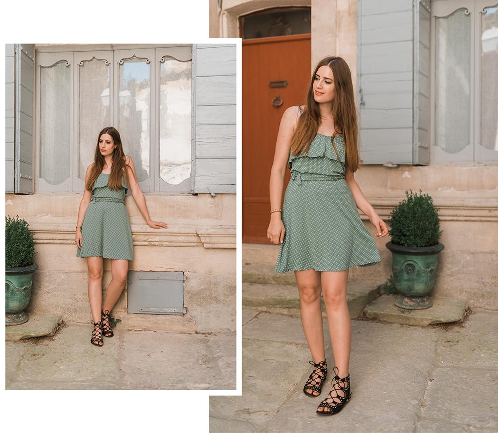 andysparkles-Modeblog-Outfits im Urlaub-Vive Maria Kleid