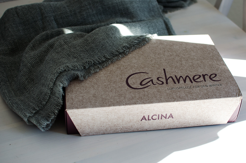 andysparkles-Alcina Cashmere-Beauty Herbst Favoriten