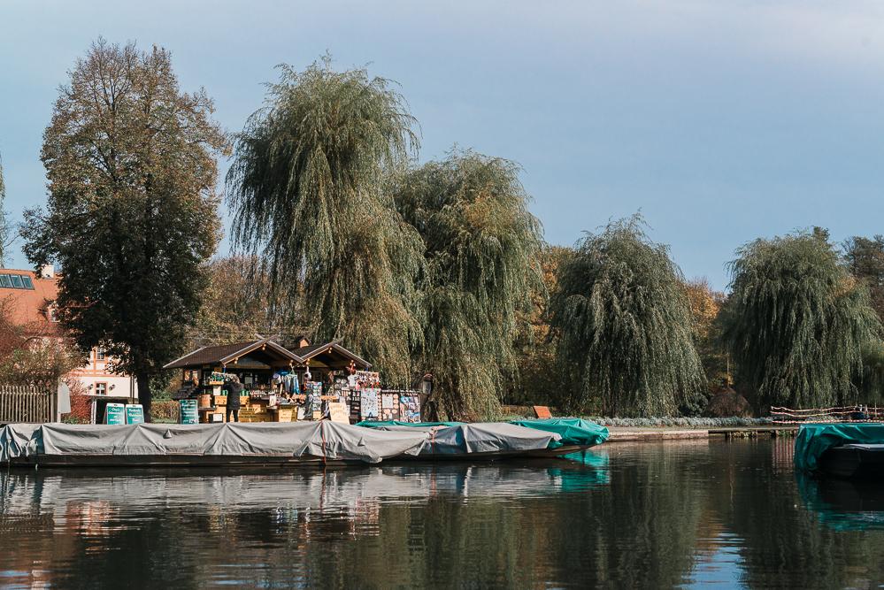 andysparkles-Ausflugtipps-Spreewald-Berlin-Reiseblog