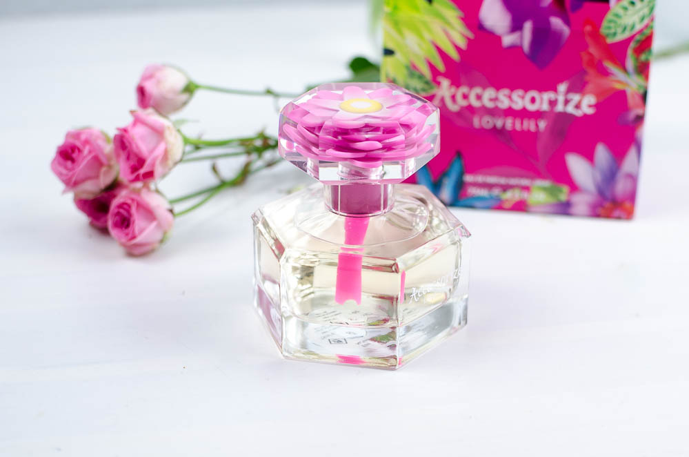 andysparkles-Beautypress Favoriten-Beautypress Event-KölnSky-Beautyblog-Accessorize