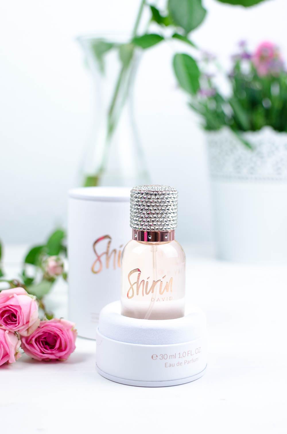 andysparkles-Beautypress Favoriten-Beautypress Event-KölnSky-Beautyblog-Shirin David