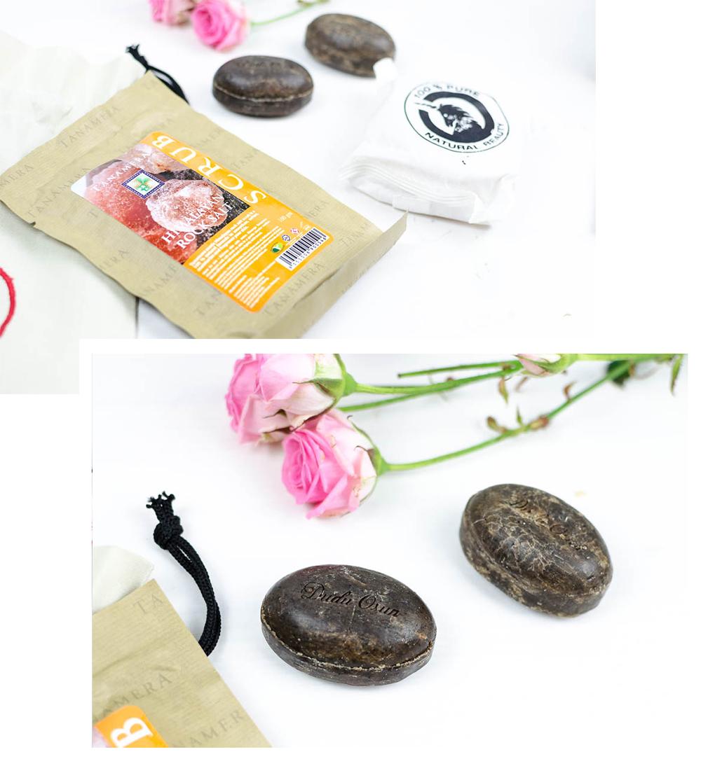 andysparkles-Beautypress Favoriten-Beautypress Event-KölnSky-Beautyblog-Tanamera