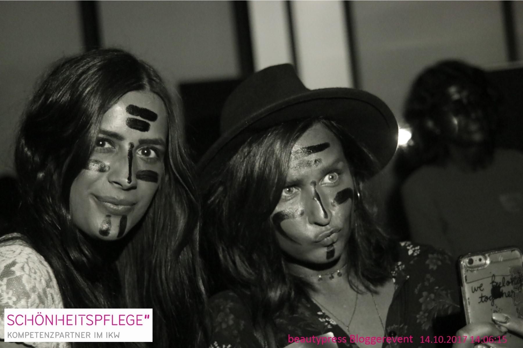 andysparkles-Beautypress Favoriten-Beautypress Event-KölnSky-Beautyblog