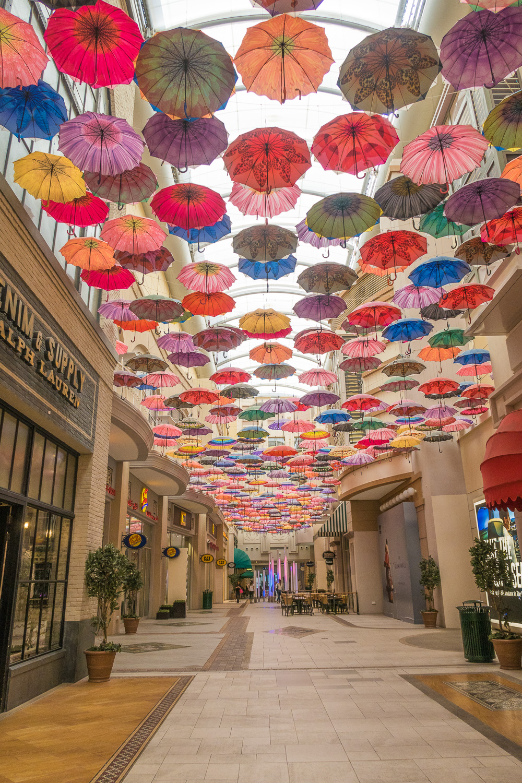 andysparkles-reiseerinnerungen-Dubai Mall