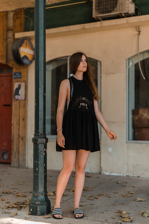 andysparkles-die kunst frei zu sein-modeblog-berlin-outfit-fashionblog