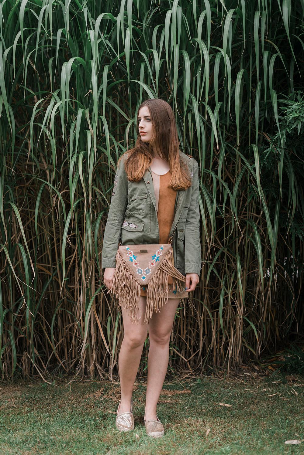 andysparkles-Was hilft gegen Schüchternheit-Modeblog Berlin-Freitagspost
