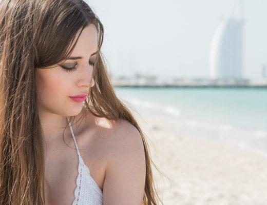 andysparkles-reiseerinnerungen-Dubai-Jumeirah Beach