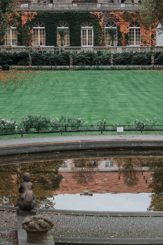 andysparkles-Neukölln Berlin-Körnerpark