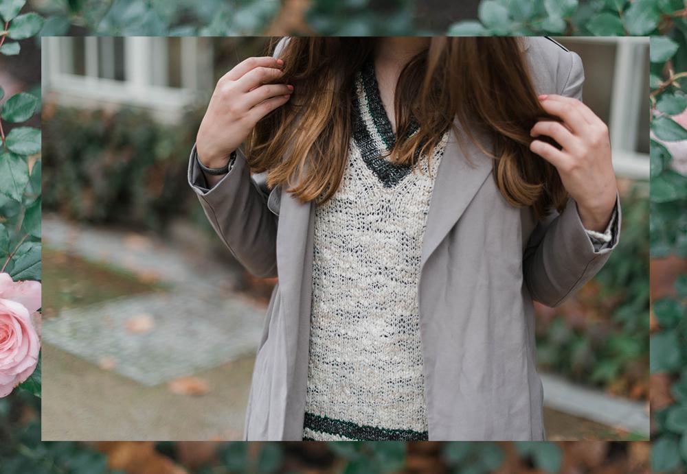 andysparkles-Modeblog Berlin-Styling Tipps für den britschen Stil-English Brands