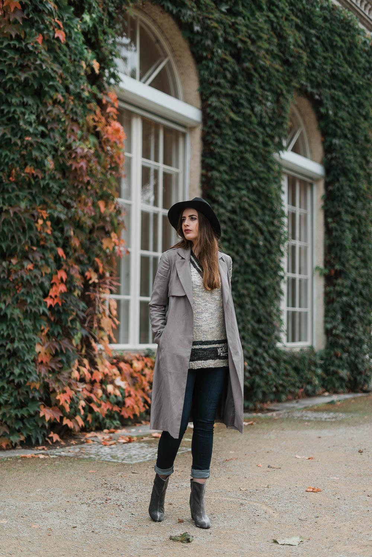 Styling Tipps 2017 : english brands styling tipps f r den britischen stil ~ Frokenaadalensverden.com Haus und Dekorationen