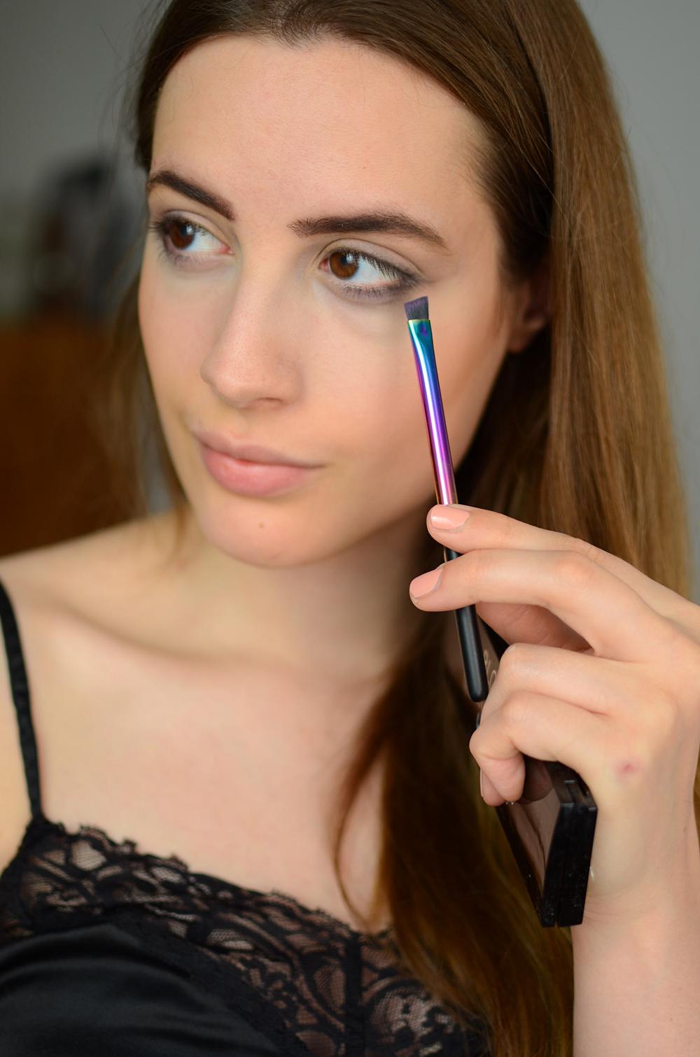 andysparkles-Beautyblog-Make-Up-p2 Blogger's Loveys