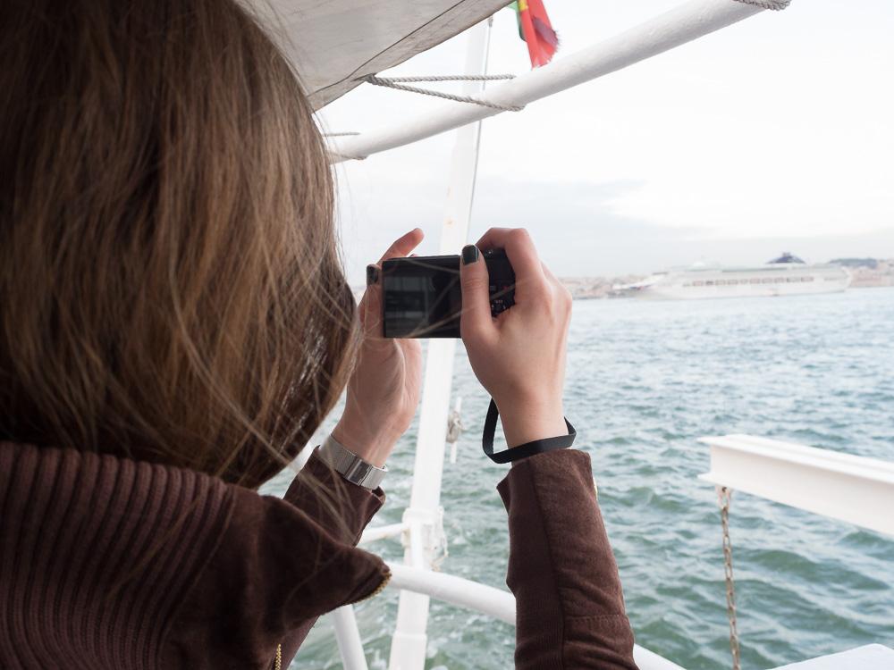 andysparkles-reiseerinnerungen-Lissabon