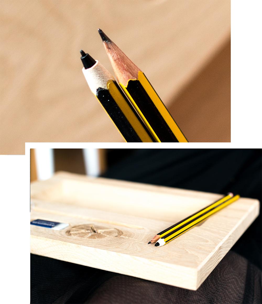 andysparkles-STAEDTLER Noris Digital-Digitales Zeichnen-Samsung Tablet