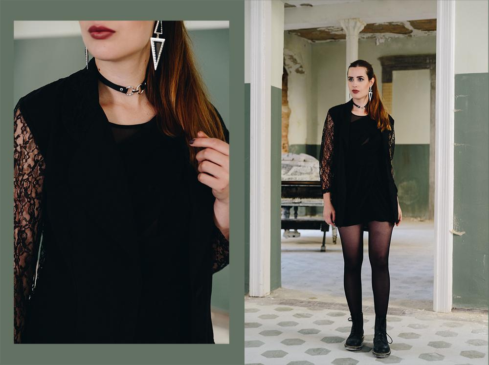 andysparkles-Modeblog Berlin-Freitagspost-So wirst du deine To-Do-Liste los
