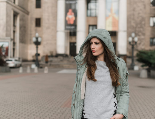 andysparkles-Modeblog Berlin-Mein Winterlook mit Fashion5-Parka