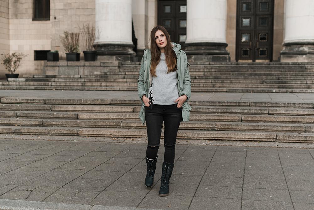 andysparkles-Modeblog Berlin-Mein Winterlook mit Fashion5-Parka-Welcher Figurtyp bist du