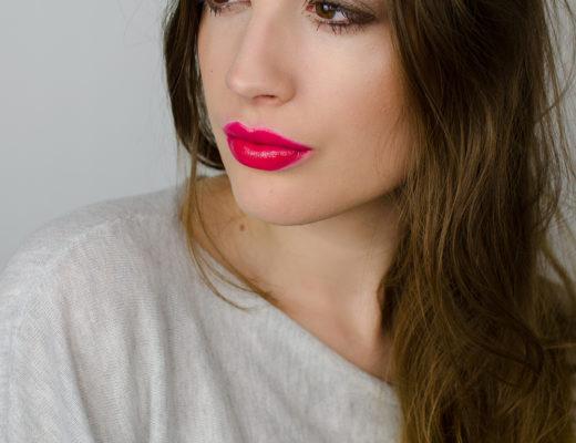 andysparkles-Beautypress Favoriten-Proudukttest
