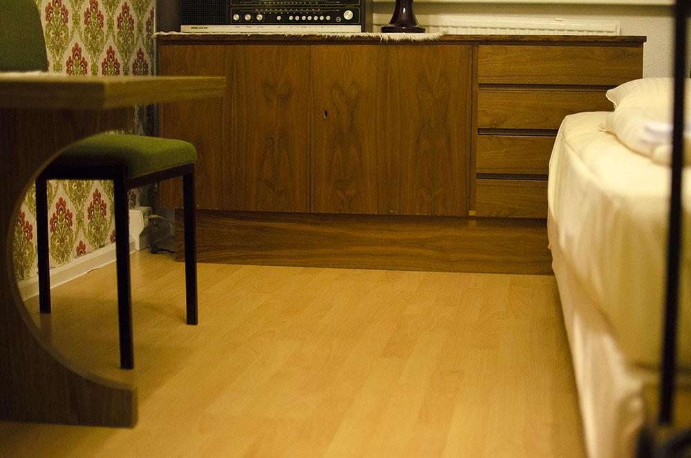 5 dinge die du in berlin erleben musst. Black Bedroom Furniture Sets. Home Design Ideas