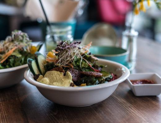 andysparkles-5 Dinge die du in Berlin erleben musst-The Bowl-Veganz