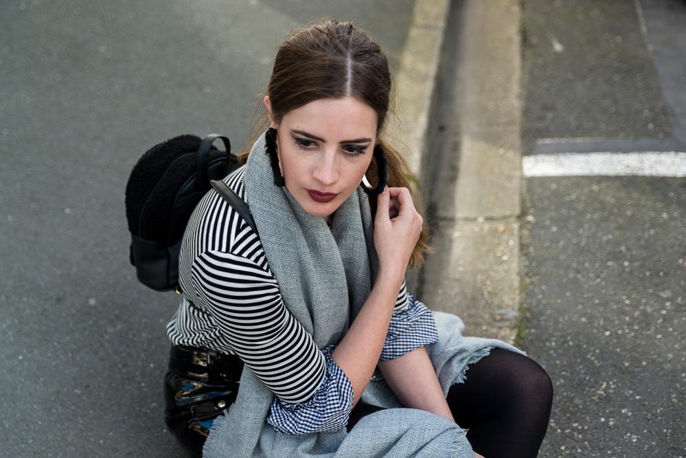 andysparkles-Blogger Tipps-Keyword Recherche für Blogger