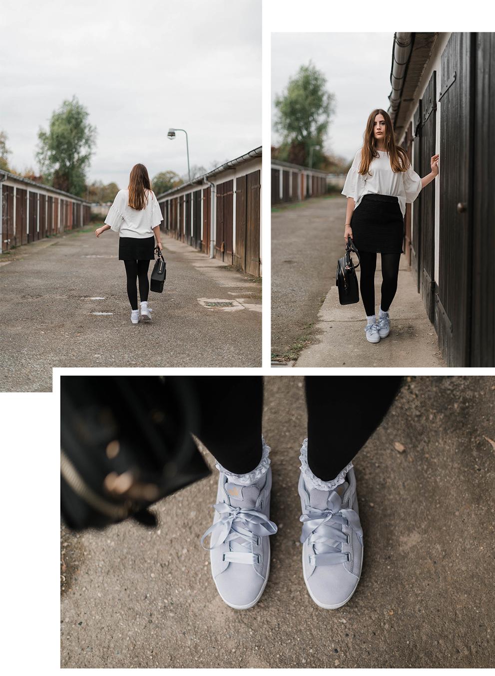 andsparkles-Modeblog Berlin-Deichmann Shoelove-Monatsrückblick im Oktober