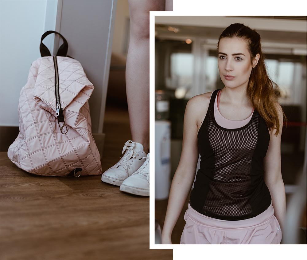 andysparkles-effektiv daheim trainieren-Fitness-Workout