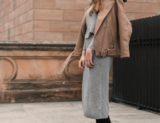 andysparkles-Kleiderschrank aufräumen-Modeblog Berlin