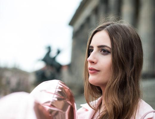 andysparkles-Modeblog Berlin-Liebe statt Vorurteile