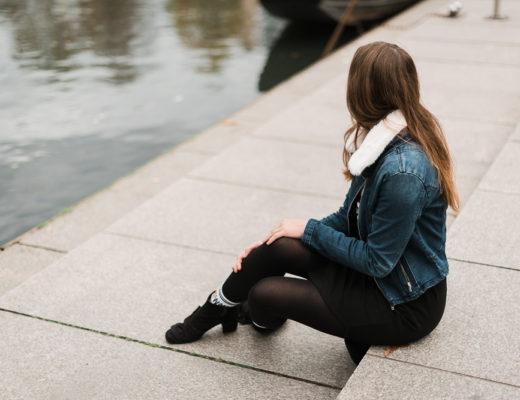 andysparkles-Modeblog Berlin