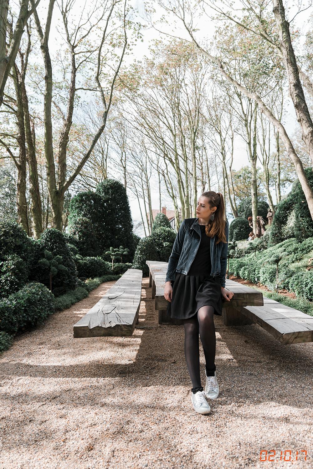 andysparkles-Freitagspost-Modeblog Berlin-Tipps gegen Winterblues