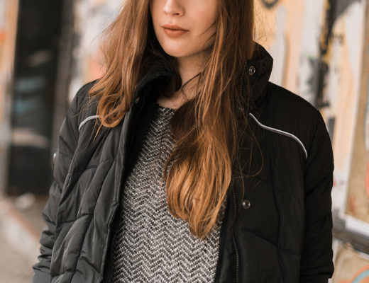 andysparkles-Modeblog Berlin-perfekte Winterjacke-Superdry
