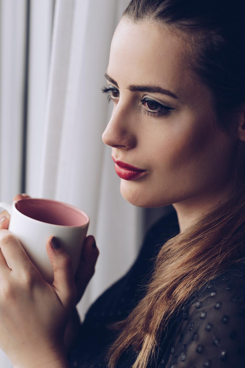 andysparkles-Tipps für eine ausgewogene Work-Life-Balance-Calmvalera Hevert